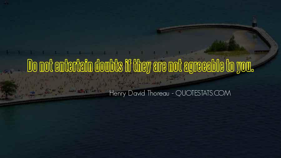 Darts Player Quotes #142904