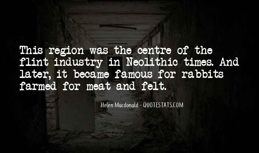 Darunia Quotes #1584