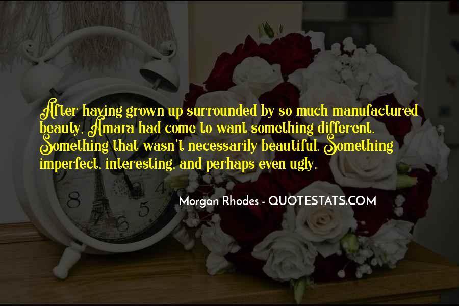 Darunia Quotes #1661835