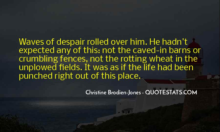 Darwin Kingsley Quotes #1357997