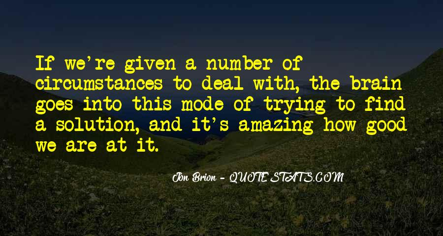 Darwin Kingsley Quotes #1783641