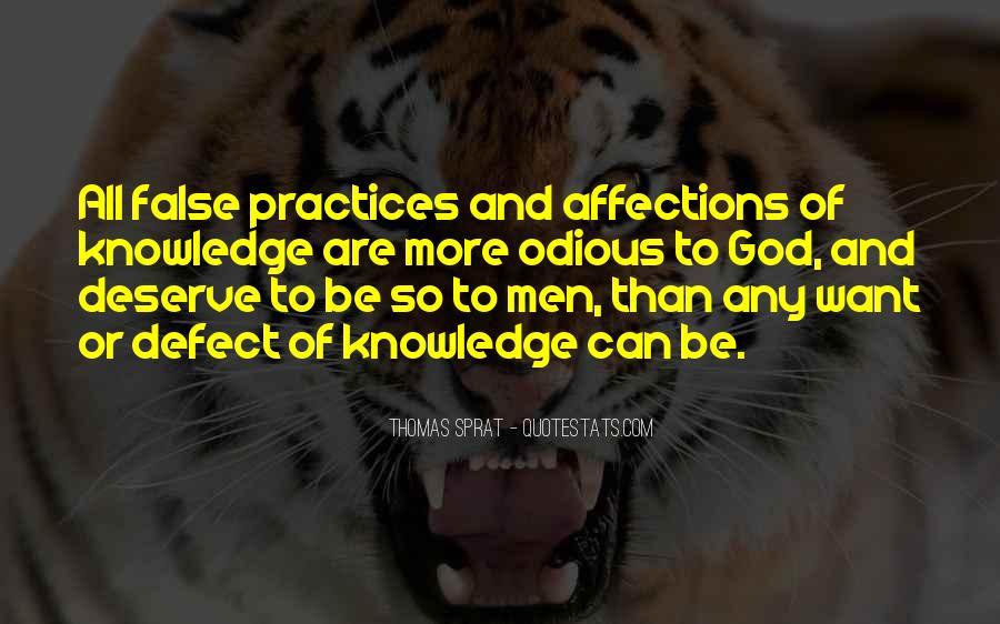 Daryl Dixon Inspirational Quotes #1656631