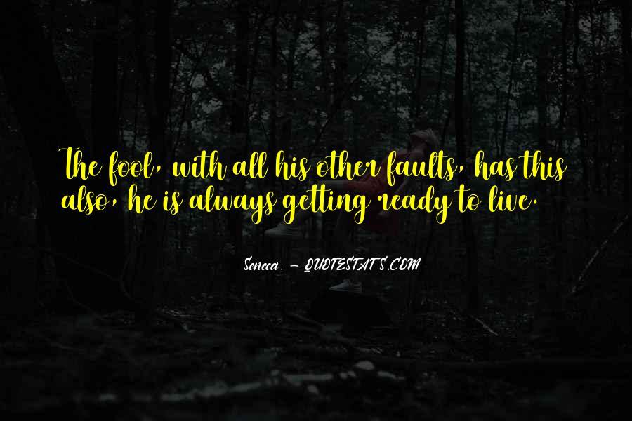 Daryl Dixon Inspirational Quotes #614473