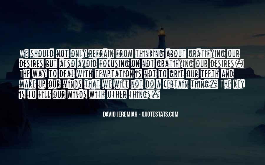 Daryl Dixon Inspirational Quotes #65372