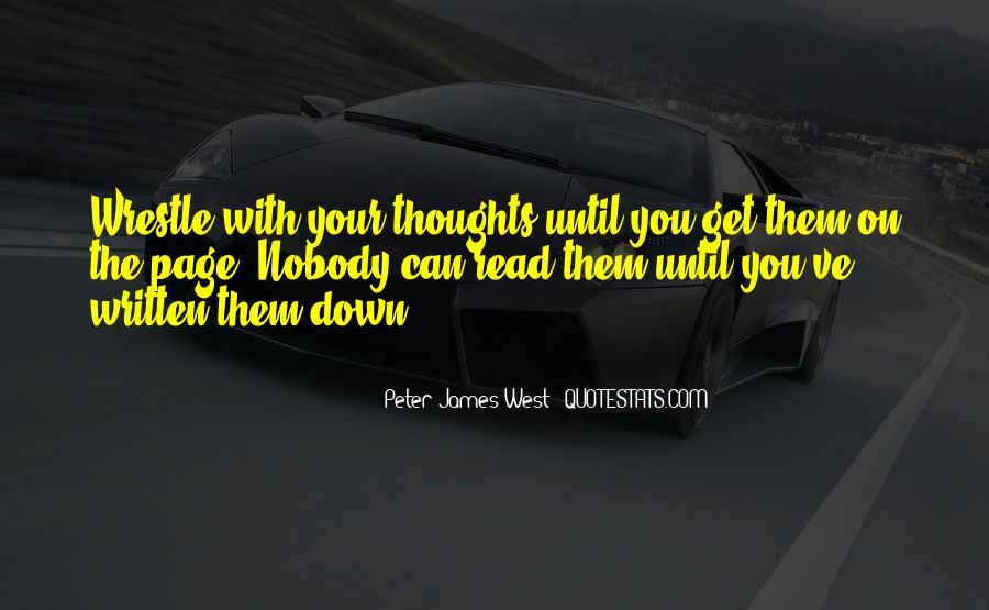 Daryl Dixon Inspirational Quotes #800623