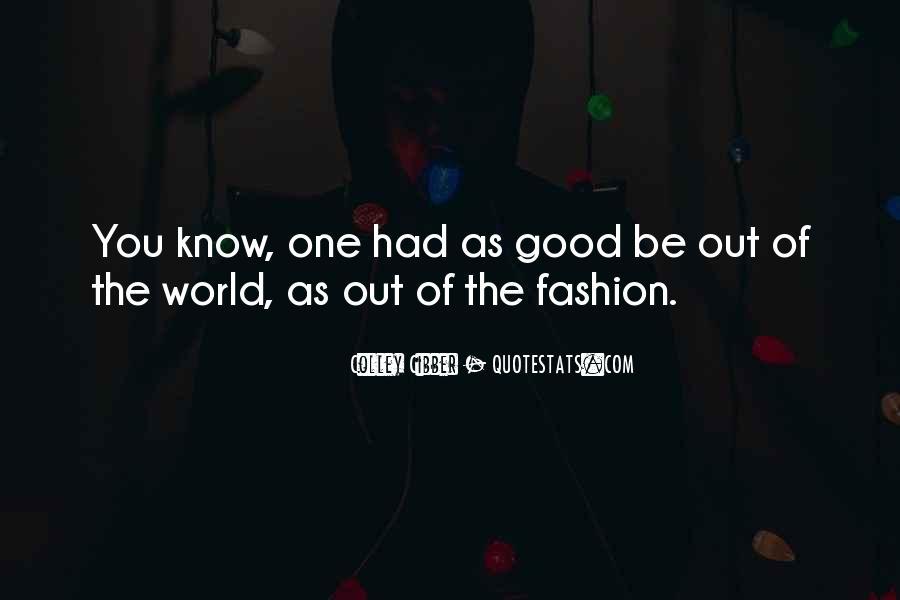 Dashing Cody Rhodes Quotes #498151