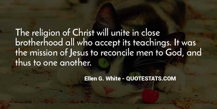 Datus Proper Quotes #201213