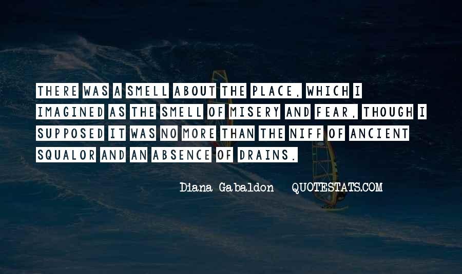 Dauntless Training Quotes #1521618