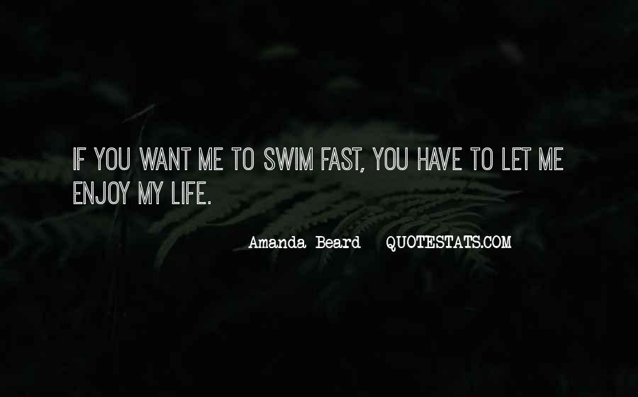Dauntless Training Quotes #1741220