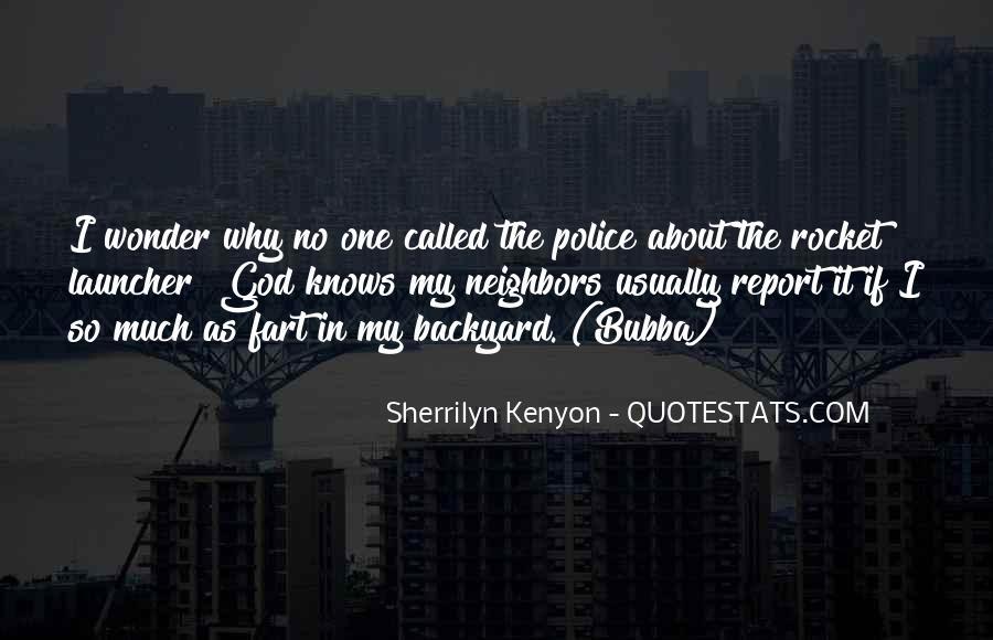 Dauntless Training Quotes #513636