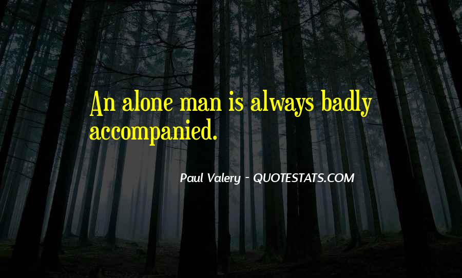 Dave Barry Cyberspace Quotes #1135952