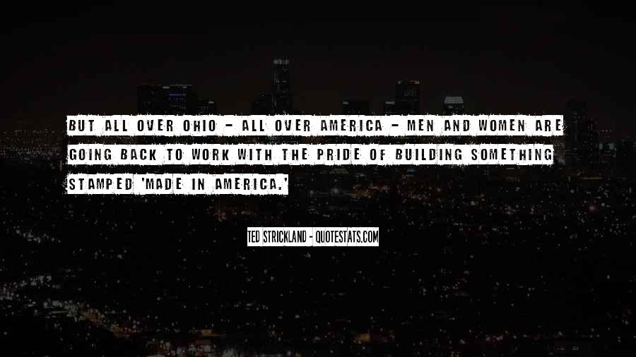 Dave Hodgman Quotes #1747581