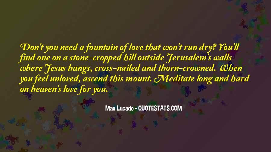Dave Hodgman Quotes #1758896