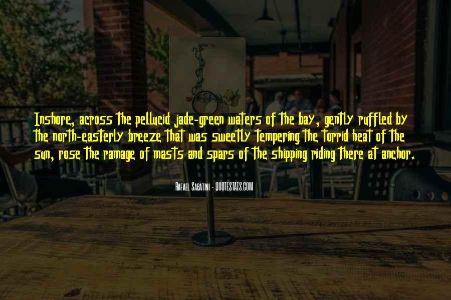 Dave Lamb Best Quotes #1286603