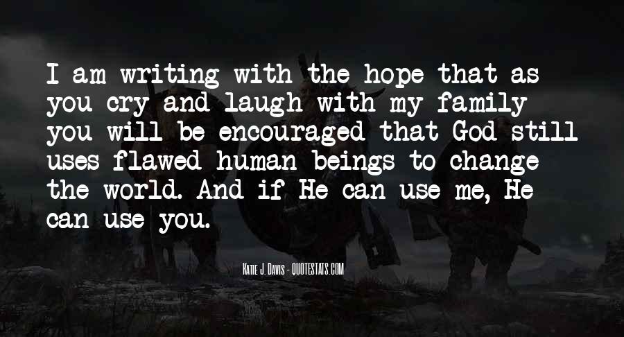 Dave Lamb Best Quotes #461804