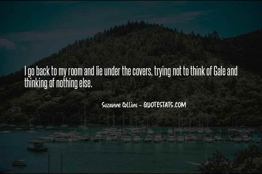 Dave Mackay Footballer Quotes #36621