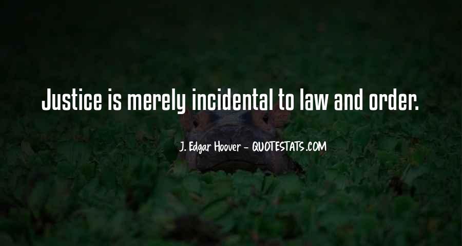 Dave Mackay Footballer Quotes #46379
