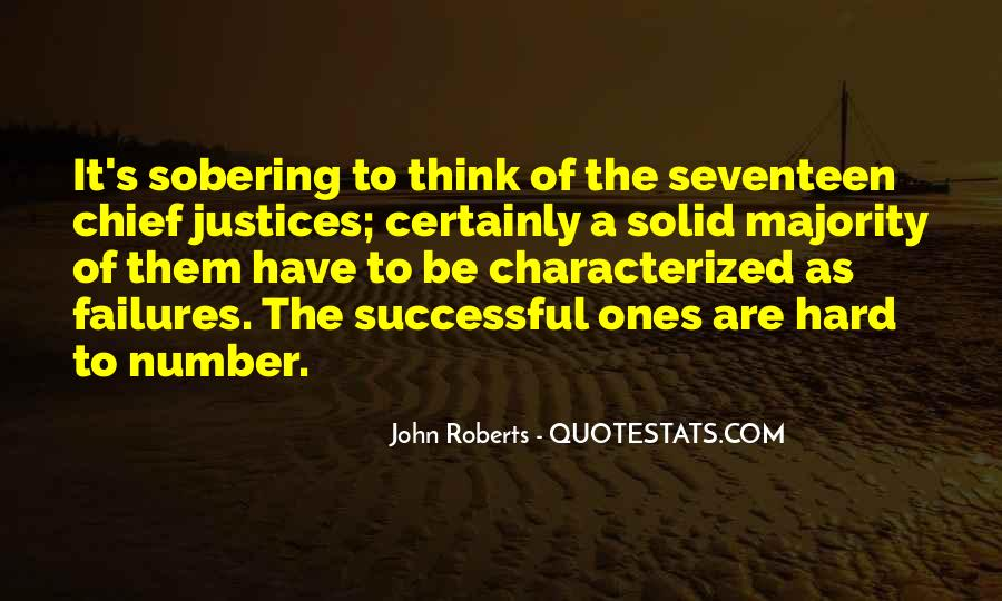 Quotes About Justices #666536