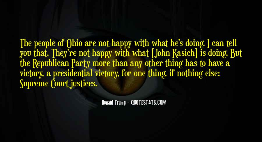 Quotes About Justices #889202