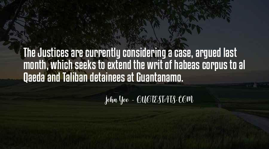 Quotes About Justices #998749