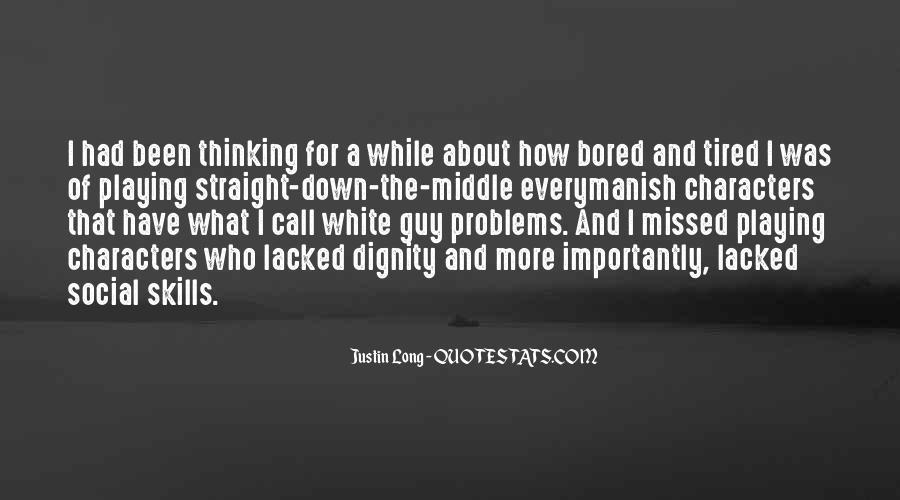 Dave Mirra Quotes #1454776