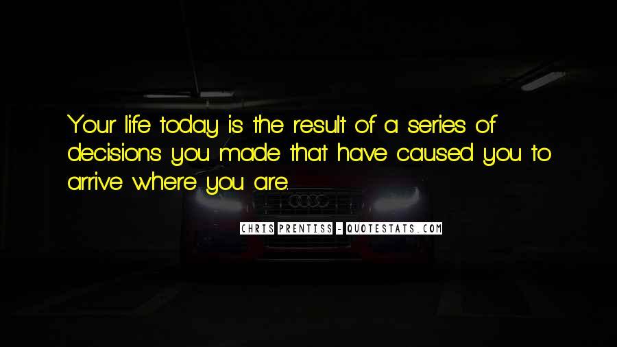 Dave Mirra Quotes #1615917