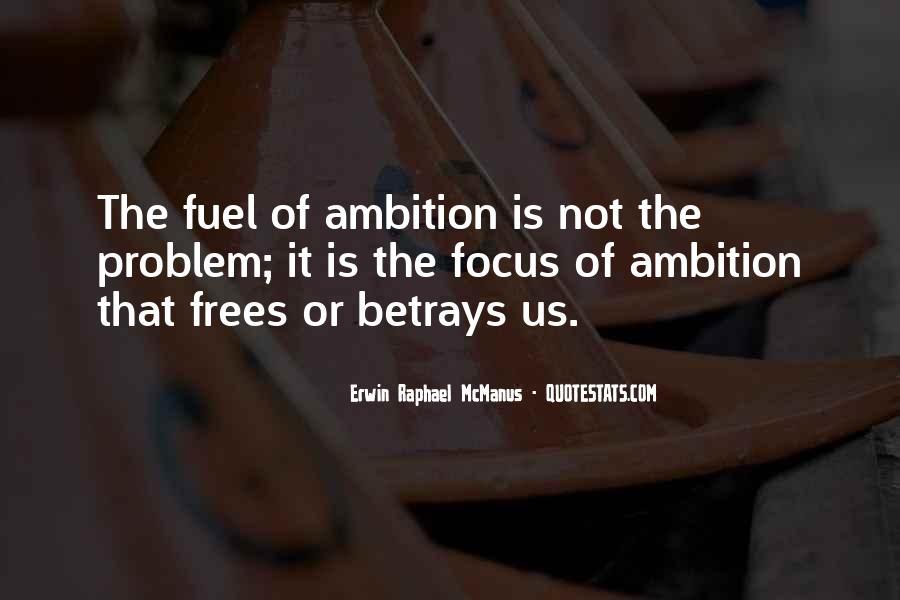 Dave Mirra Quotes #370716