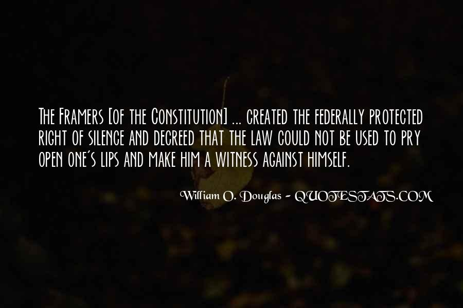 David Auerbach Quotes #1037092