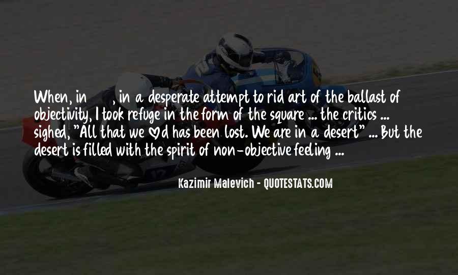 David Auerbach Quotes #112054