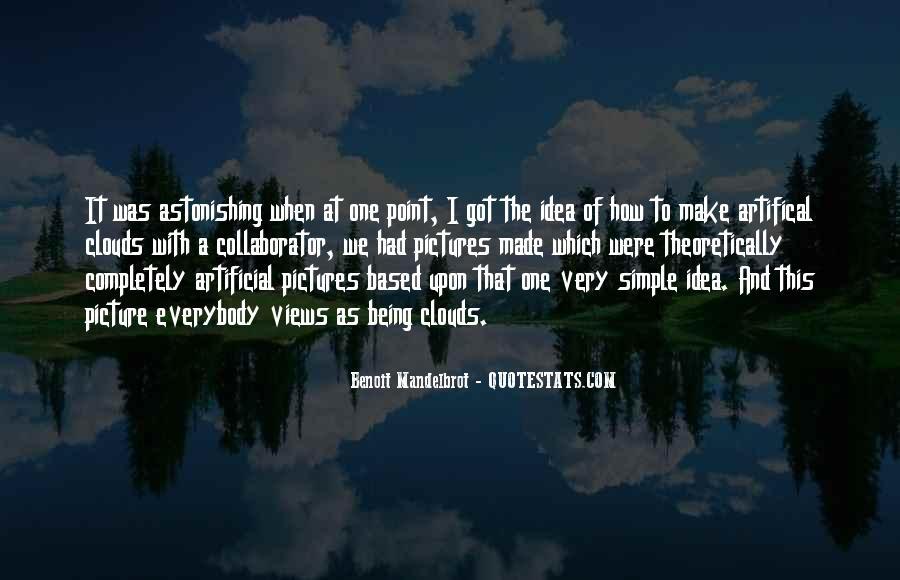 David Auerbach Quotes #1367620