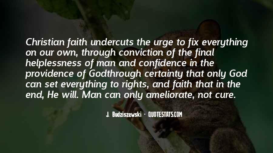 David Auerbach Quotes #1615986