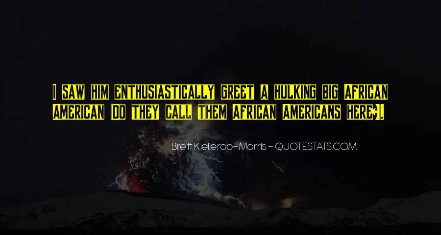 David Auerbach Quotes #434549