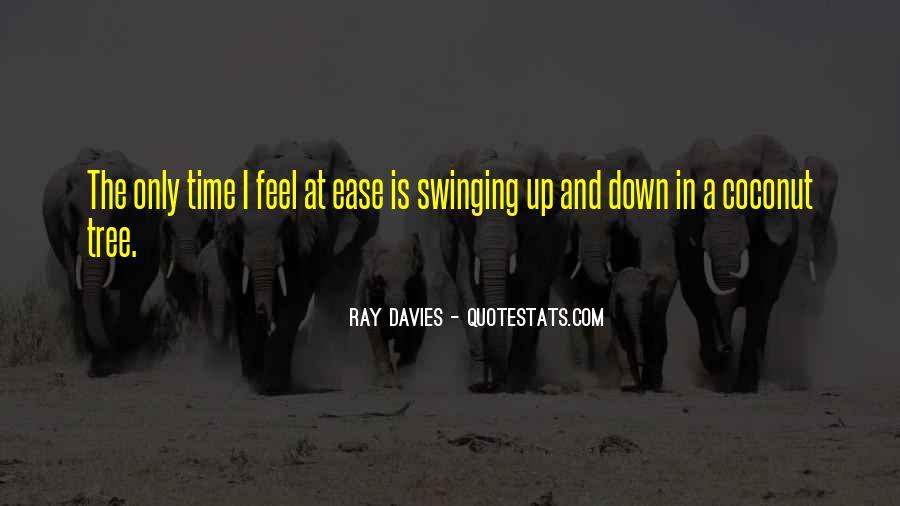 David Auerbach Quotes #712817