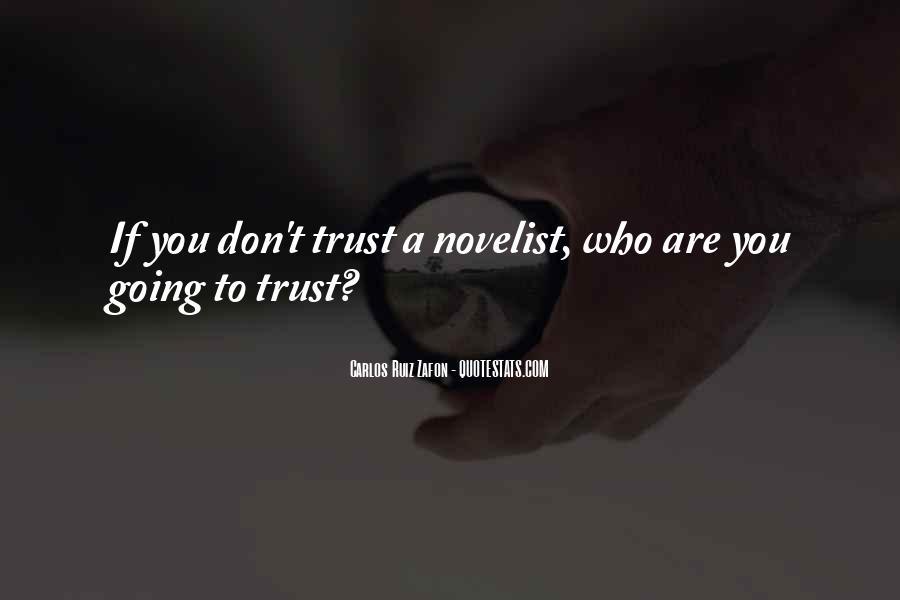 David Auerbach Quotes #808854