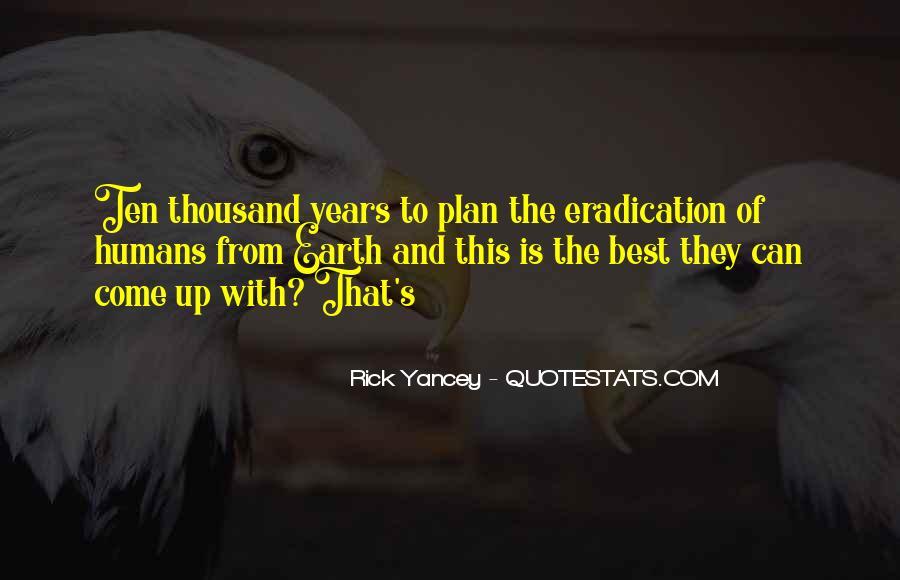 David Auerbach Quotes #947085