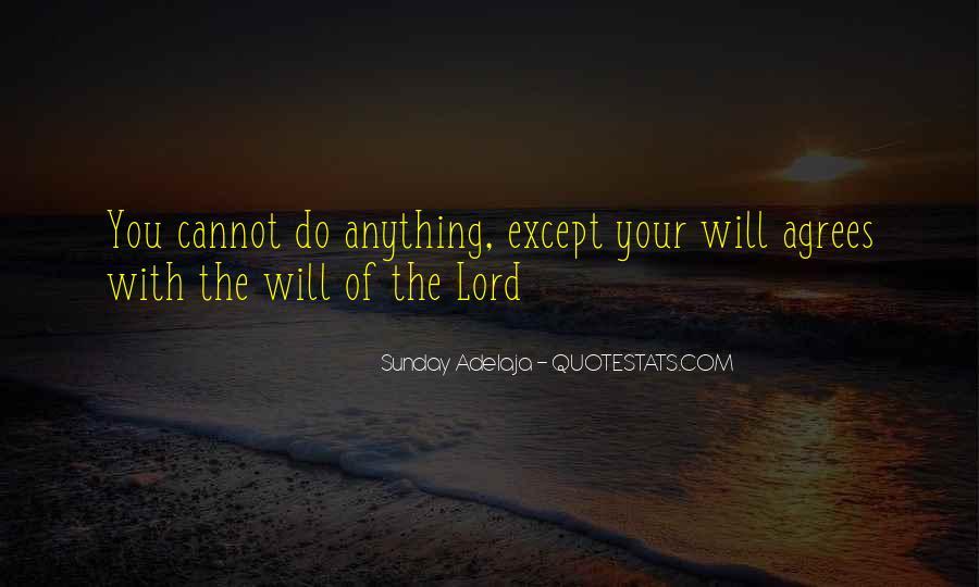 David Avocado Quotes #1565456