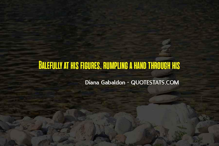 David Blackwell Mathematician Quotes #1824131