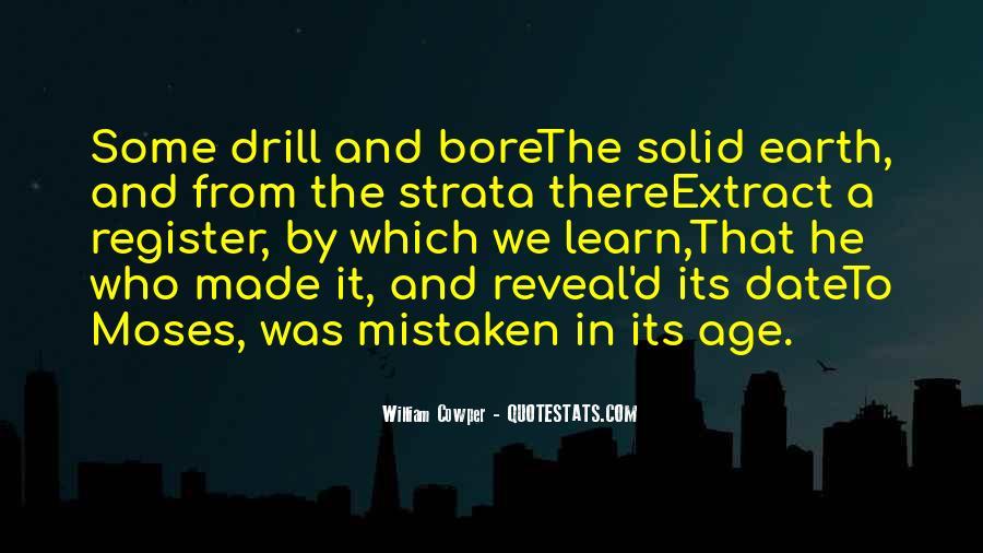 David Brent Motivational Speaker Quotes #1252325