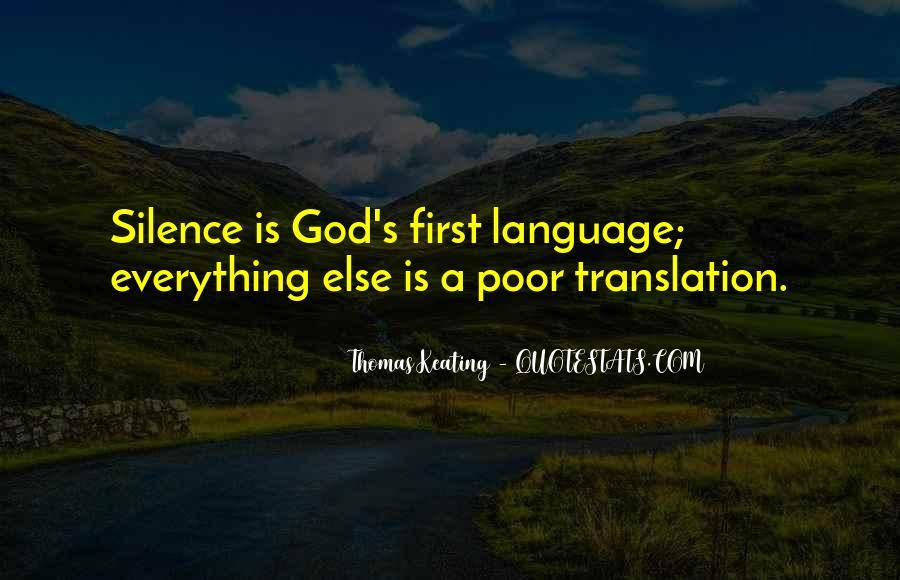 David Brent Motivational Speaker Quotes #1525975
