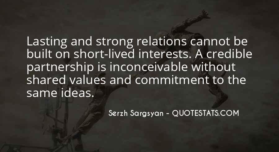 David Brent Motivational Speaker Quotes #90282