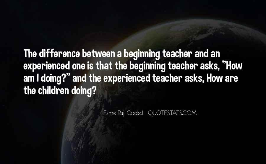 David Brent Swindon Quotes #796196