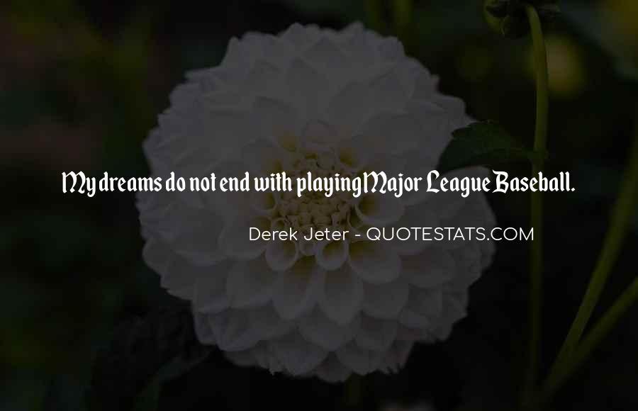 David Byrd Quotes #116465