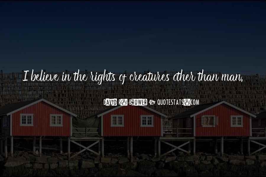 David Cerullo Quotes #1485635