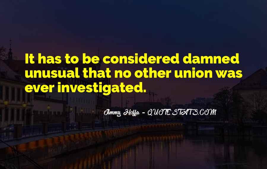 David Cerullo Quotes #528768