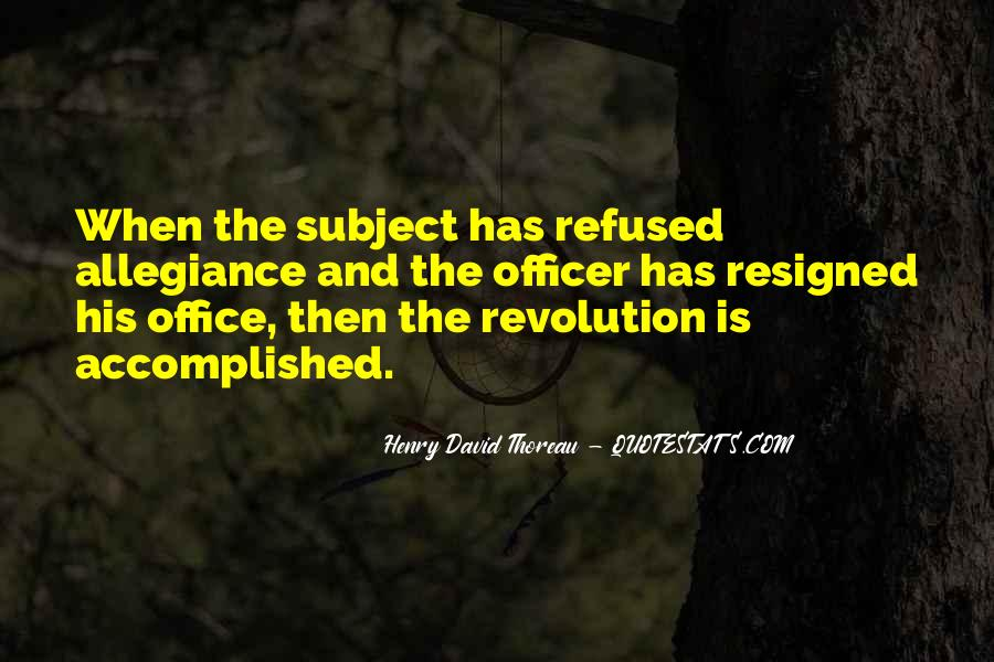 David Copperfield Movie Quotes #1067065