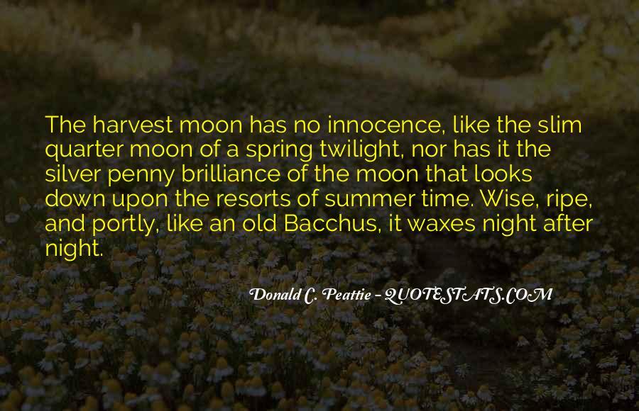 David Gravette Quotes #1575009