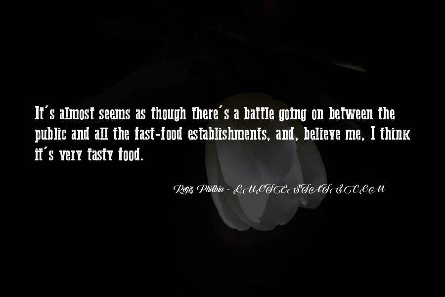 David Gravette Quotes #1827098