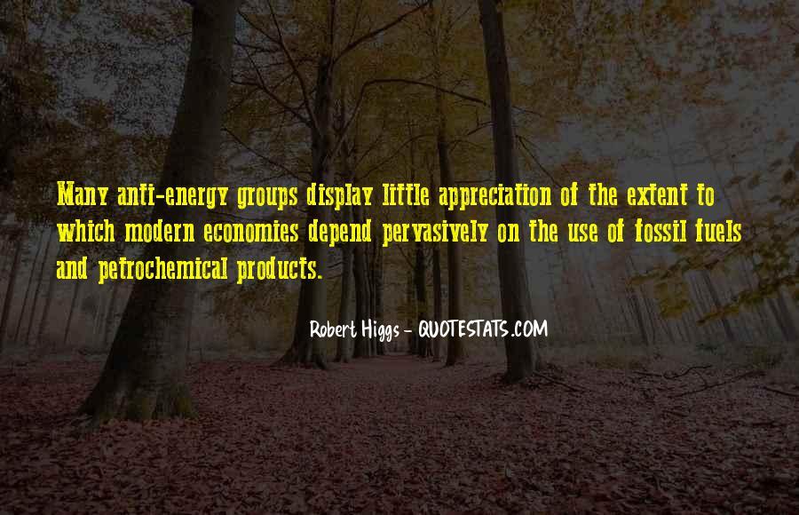 David Gravette Quotes #657903