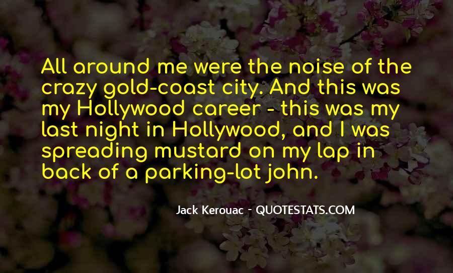 David Krejci Quotes #1194753
