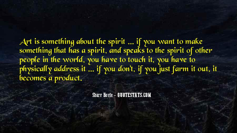 David Lodge Small World Quotes #1077991